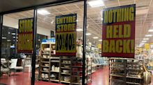Pier 1 Imports to close at least 8 Philadelphia-area stores