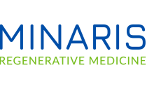 Mustang Bio and Minaris Regenerative Medicine Sign Technology Transfer and GMP Manufacturing Agreement for MB-107 Lentiviral Gene Therapy for X-Linked Severe Combined Immunodeficiency