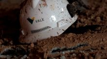Brazil arrests eight Vale employees in alleged cover-up in dam disaster