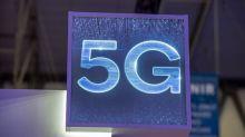 Freenet stellt Eilantrag gegen 5G-Auktion