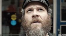 Seth Rogen's 'An American Pickle' on HBO Max Releases First Trailer (Watch)