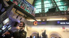 Wall Street non sceglie carte dal mazzo, ora tutti sul filo