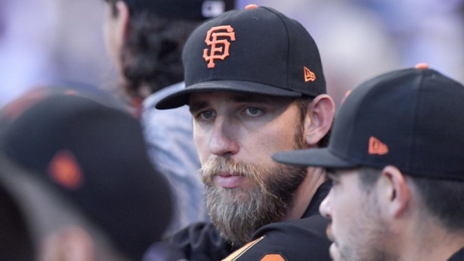 MadBum ruled out until late July at best