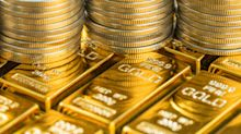 Is IAMGOLD a Buy?