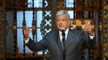 López Obrador deve abraçar investimentos privados para recuperar petroleira Pemex