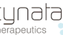 Cynata Secures $15m Placement Led By $10m from Healthcare Investor BioScience Managers to Expand Development Pipeline