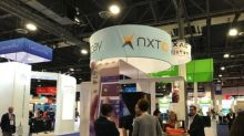 Wearables and Payments at Money20/20; NXT-ID, Fit Pay and Steve Wozniak