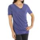 Looking for Deals on Gauze Clothing?