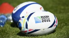 Rugby - WR - La LNR assigne World Rugby en justice à propos de la règle 9