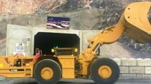 Newmont Completes Northwest Exodus in Nevada Ahead of Schedule and within Budget