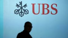 Chinese state media urges retribution after UBS economist's 'insult'