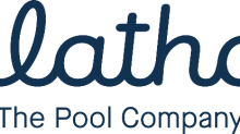 Latham Group, Inc. Announces Second Quarter Fiscal 2021 Earnings Release and Conference Call Date
