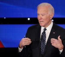 Joe Biden, Nancy Pelosi and other top Democrats declare open season on Facebook, Mark Zuckerberg