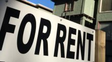 Rental vacancies up in Ottawa, but so's the rent