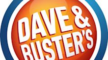Dave & Buster's Entertainment, Inc. Announces the Appointment of Atish Shah to its Board of Directors
