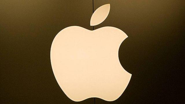 Apple Cuts iPhone Production, Time To Sell The Stock?