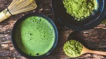 Prédictions pour les tendances santé de 2019 : de l'huile de gingembre aux remèdes pour mieux dormir