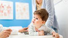 Les papas pas assez impliqués ? Une interne en pédiatrie dénonce