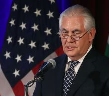 US doesn't rule out direct talks with North Korea: Tillerson