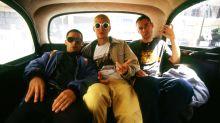 Beastie Boys' Spike Jonze-Directed 'Live Documentary' to Stream on Apple TV+