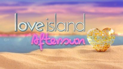 'Love Island' spin-off Aftersun cancelled