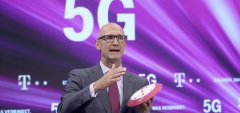 5 things to know about the future of wireless internet