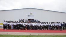 Eni e Governo Ghana, progetto formazione imprenditoriale e agricola