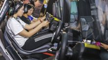 E-sports, cosplay, manga and more on offer as E-Sports and Music Festival and Ani-Com Hong Kong try to draw gamers and anime fans despite possible extradition bill protests