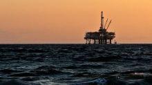 The BP share price – where next?