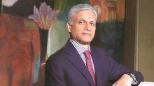 After Hours: Ajay Bakaya, Managing Director, Sarovar Hotels and Resorts