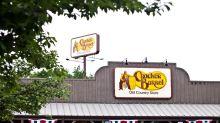 Country fried cocktails: Cracker Barrel invests $140 million in hip Denver company