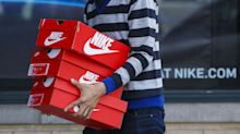 Nike Pulling Its Products From Amazon in E-Commerce Pivot
