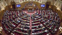 Sénatoriales: la majorité de droite et du centre confortée