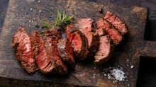 'Carnivore diet': New social media trend criticised by nutritionists as 'very damaging'