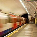 Bury the hatchet with Sadiq Khan to keep Tube running, Boris Johnson told