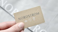 Nordstrom's Spring Sale event is here: Here's what to know (and what to buy!)