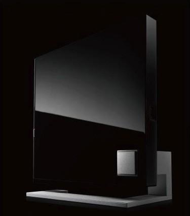 ASUS teases mystery product on its Facebook page (update: it's a 3D Blu-ray writer!)