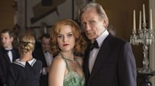 Ordeal By Innocence writer hits back over book changes