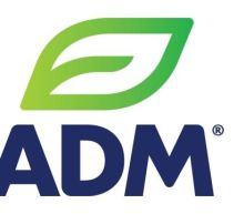 ADM Wins 2021 BIG Innovation Award for Unique Probiotic Strain