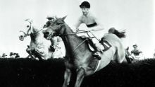 Stan Mellor, outstanding jockey and nemesis of Arkle, dies aged 83