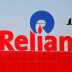 India's Reliance says not breaching U.S. sanctions against Venezuela