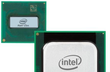 Intel intros specialized Atom for cars and other devices, outsources some Atom manufacturing