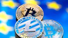 $10K Again for Bitcoin, But Other Cryptos Outperform