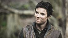 'Game Of Thrones' star Joe Dempsie thinks Cersei was Gendry's mother