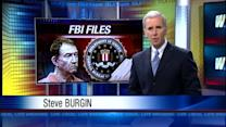 FBI releases files on Mel Ignatow investigation