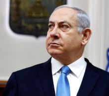 Is Israel's Netanyahu Era Over?