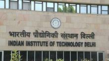 COVID-19: JEE-Advanced Entrance Exam for Admission to 23 IITs Postponed
