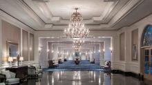 No sign of stopping Sarasota's hotel renaissance