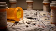 Why United Therapeutics Blasted 14% Higher Today