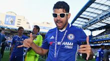The curious case of Diego Costa - how the striker will be remembered if he leaves Chelsea